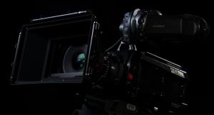 Phantom Camera Rental
