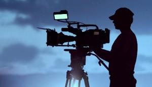music-video-director