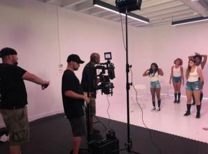 florida music video professional