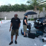 videographer in miami fl